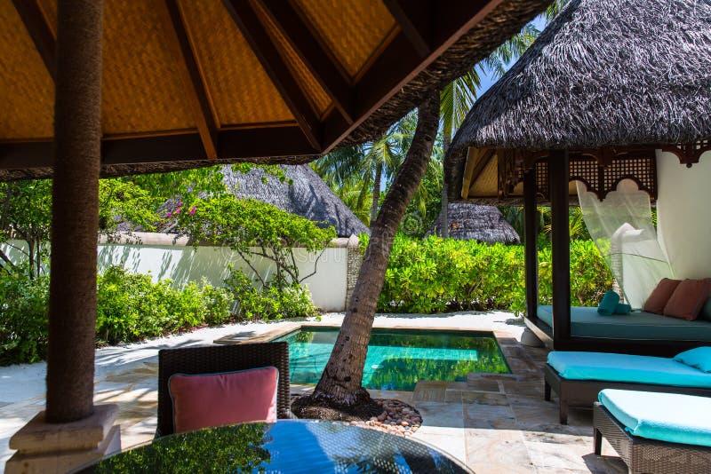 Beautiful Maldive Solo Soggiorno Images - Idee Arredamento Casa ...