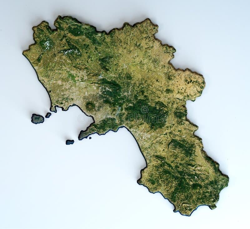 Cartina Satellitare Lombardia.Vista Satellitare Della Regione Lombardia Italia 3d Rendering Mappa Fisica Della Lombardia Illustrazione Di Stock Illustrazione Di Costruzione Laghi 162506149