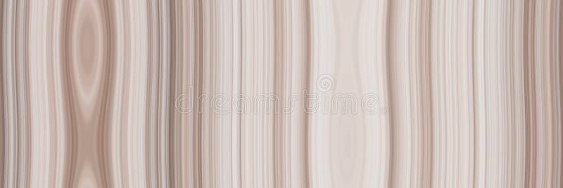 Vista superior de tabla: madera de estructura transparente imagenes de archivo