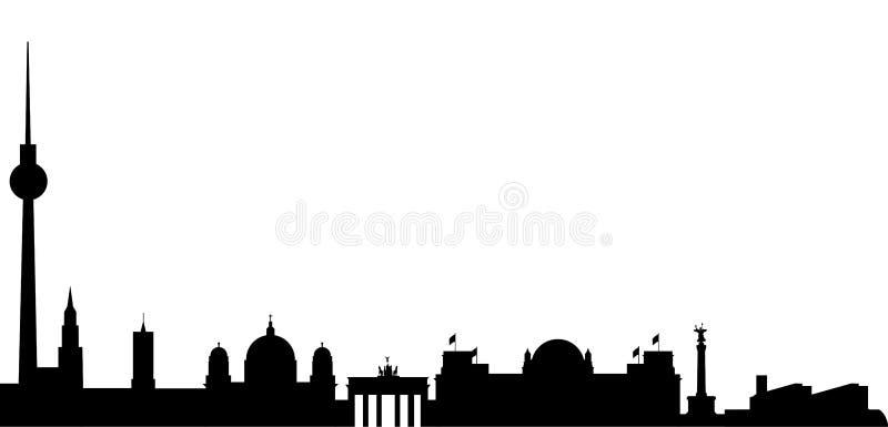 Vistas de Berlim