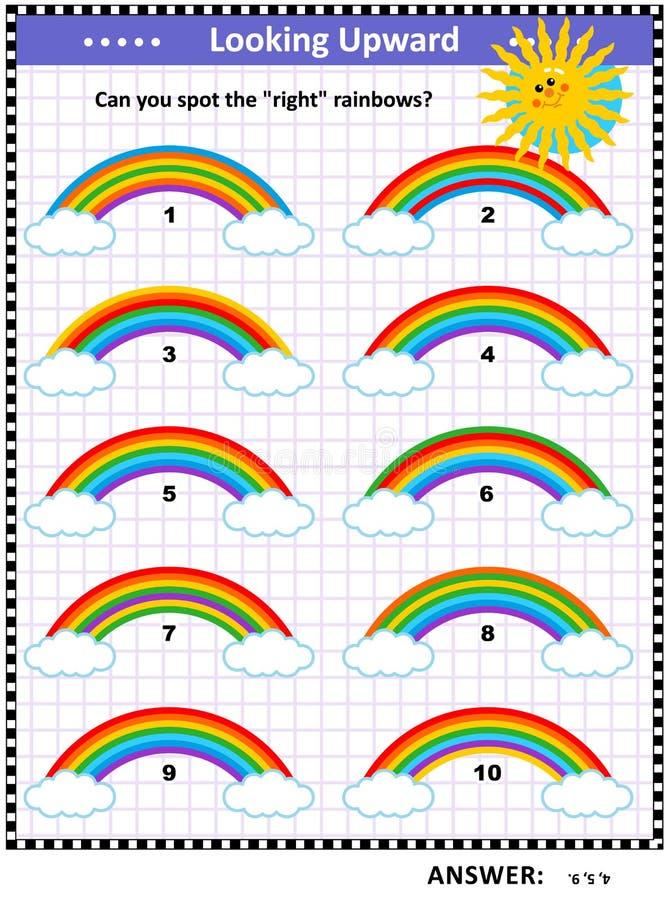 Riddles Purple Stock Illustrations – 5 Riddles Purple Stock