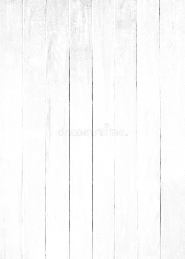 Vit bakgrund för kryssfanergolvtextur  arkivfoto
