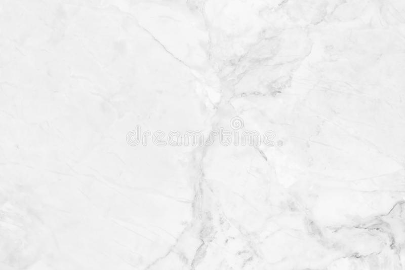 Vit bakgrund för marmorinreabstrakt begrepp royaltyfria bilder