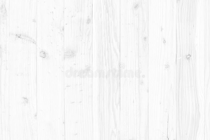 Vit bakgrund för bakgrund för trä för textur för överkant för tpineträtabell för presentationsutrymme för bild för textsammansätt royaltyfri fotografi