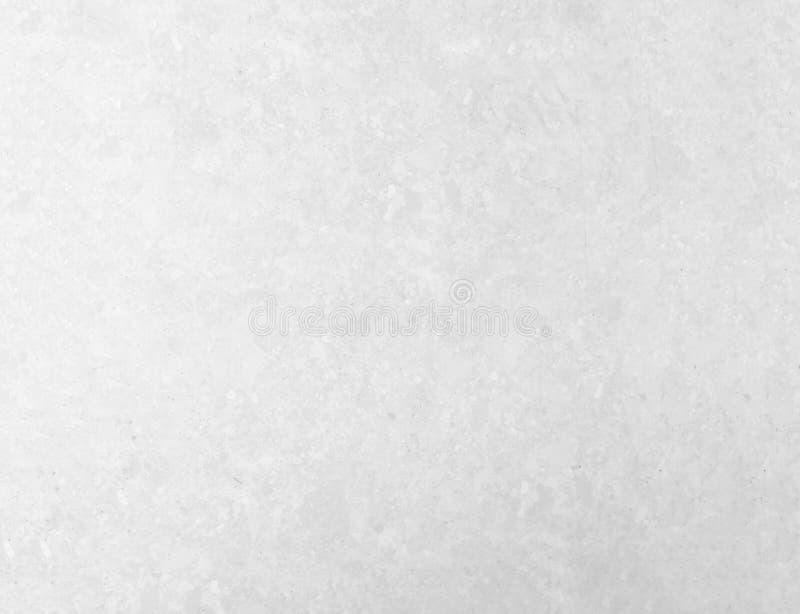 Vit granitstentextur arkivfoto