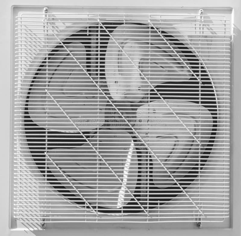 vit kompressor vektor illustrationer