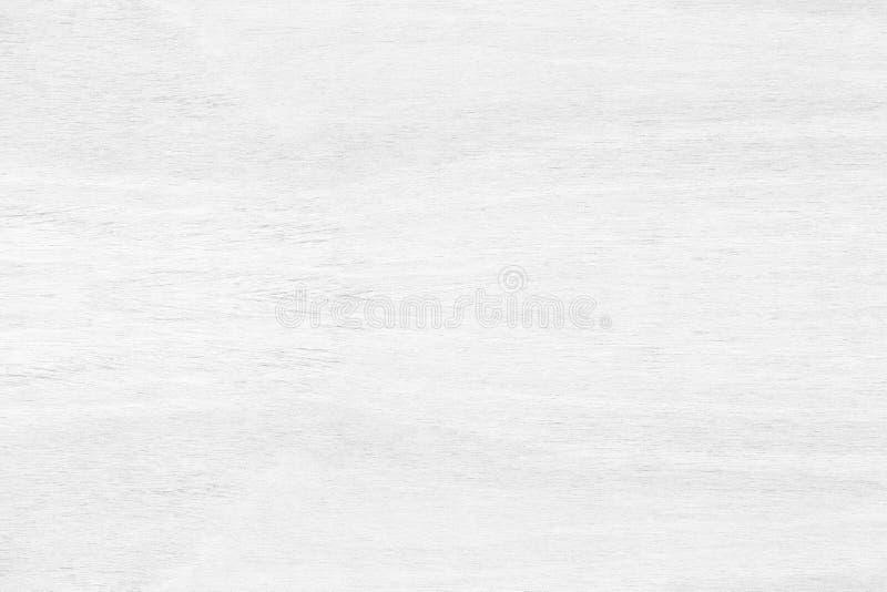 Vit kryssfanertexturbakgrund royaltyfri bild