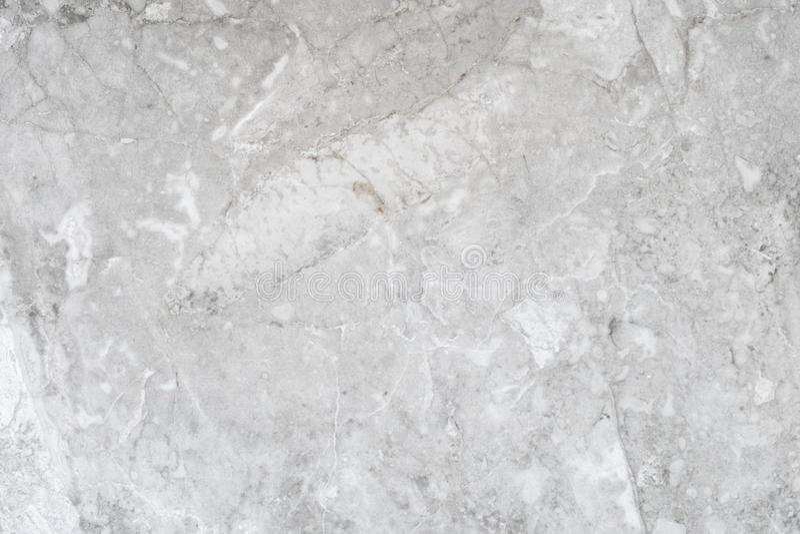 Vit marmorerar golvet för väggmodellbakgrund arkivfoto