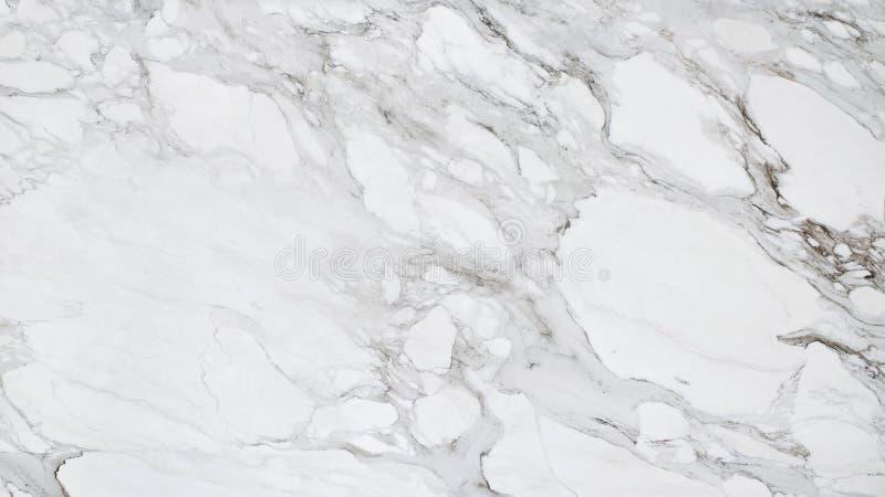 Vit marmortextur royaltyfri fotografi