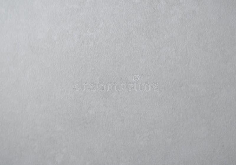 Vit marmortextur, detaljerad struktur av marmor i naturligt mönstrat för bakgrund och design royaltyfria bilder