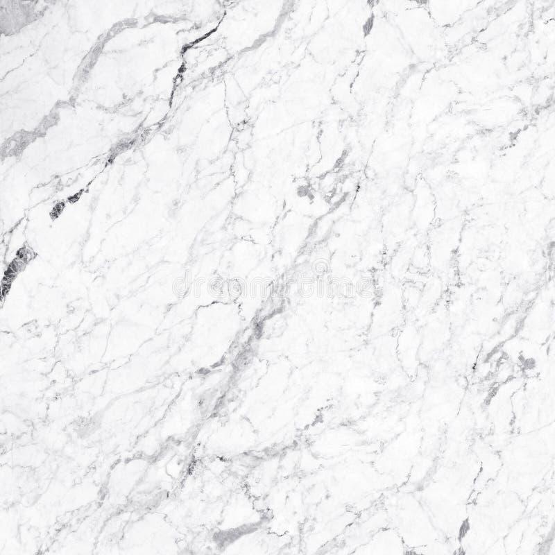 Vit modell för bakgrund för marmortexturabstrakt begrepp vektor illustrationer