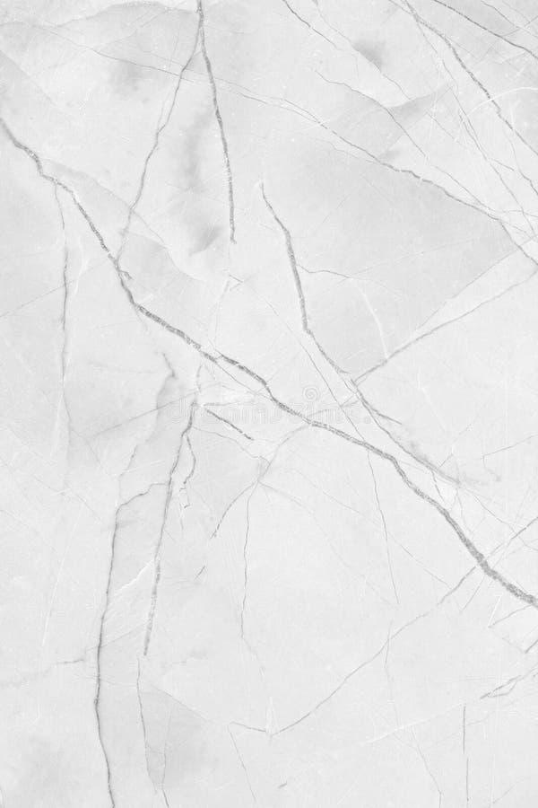 Vit modell för marmortexturbakgrund med hög upplösning arkivbilder