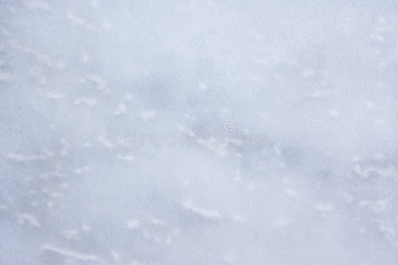 Vit modell f?r bakgrund f?r marmortexturabstrakt begrepp med h?g uppl?sning Naturlig vit marmortexturbakgrund vektor illustrationer
