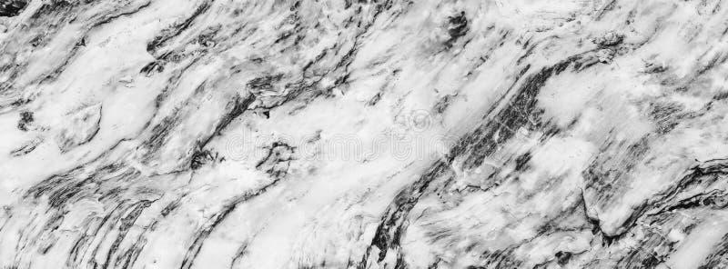 Vit natur f?r tjock skiva f?r tegelplatta f?r sten f?r bakgrundsmodellgolv, abstrakt materiell v?gg fotografering för bildbyråer