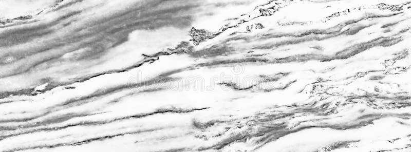 Vit natur f?r tjock skiva f?r tegelplatta f?r sten f?r bakgrundsmodellgolv, abstrakt materiell v?gg arkivbilder