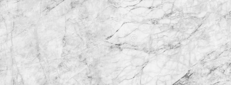 Vit natur f?r tjock skiva f?r tegelplatta f?r sten f?r bakgrundsmodellgolv, abstrakt materiell v?gg royaltyfria foton