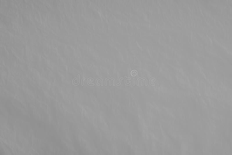 Vit silverbakgrundstextur blänker gnistrandet för jul el fotografering för bildbyråer