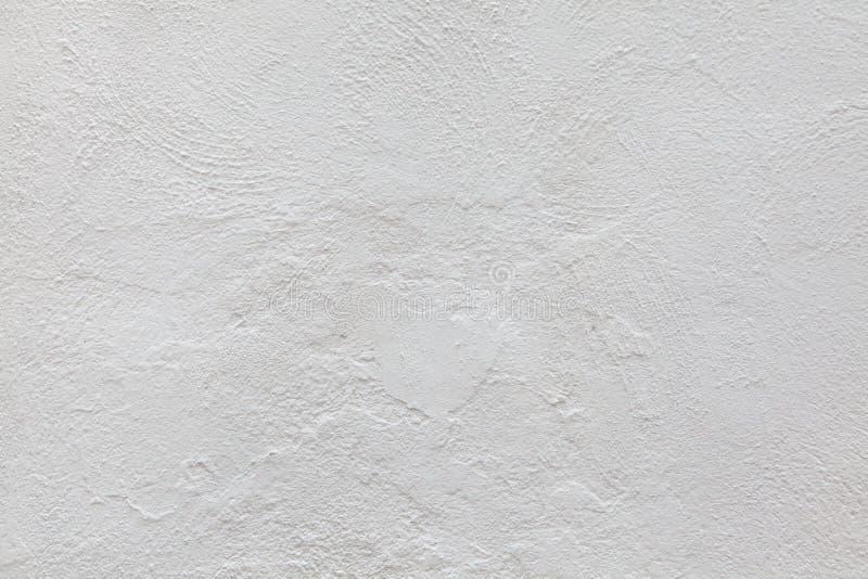 Vit stuckaturvägg fönster för textur för bakgrundsdetalj trägammalt royaltyfri bild