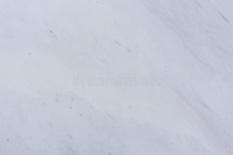 Vit textur för bakgrundsmarmorvägg royaltyfria foton