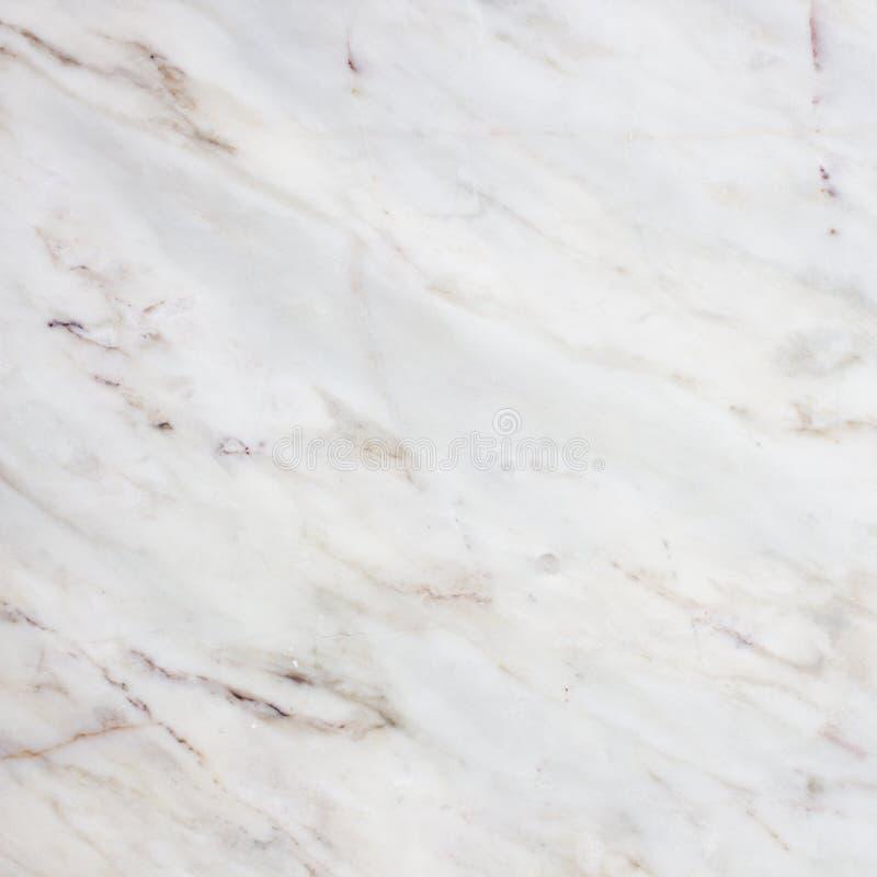Vit textur för bakgrundsmarmorvägg royaltyfri foto
