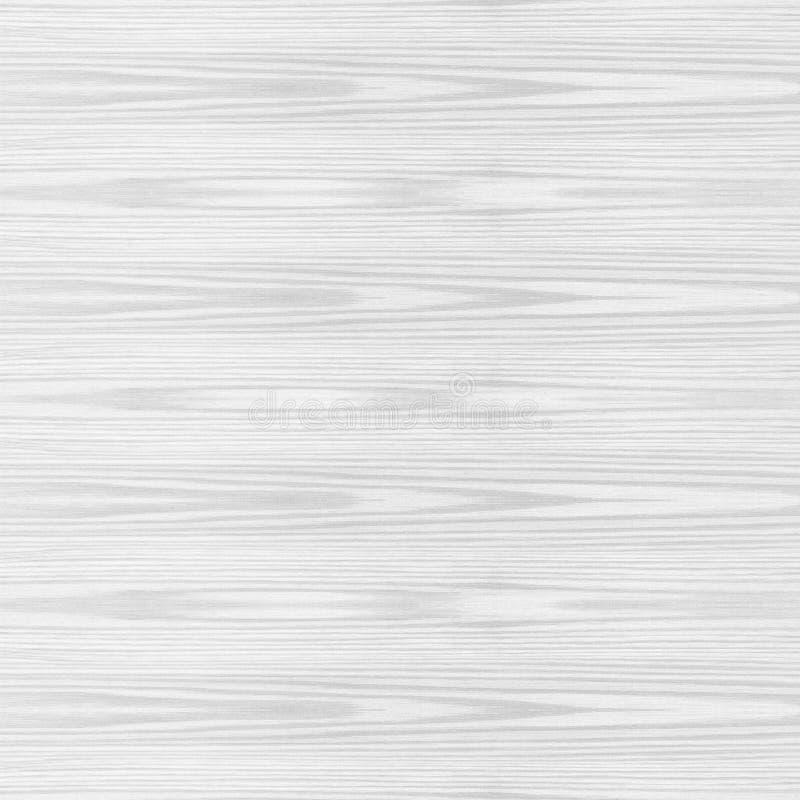 Vit trätexturbakgrund, trämodellbakgrund royaltyfri foto