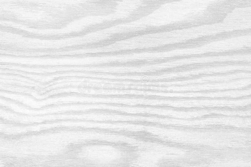 Vit trätexturbakgrund, trämodellbakgrund arkivfoton