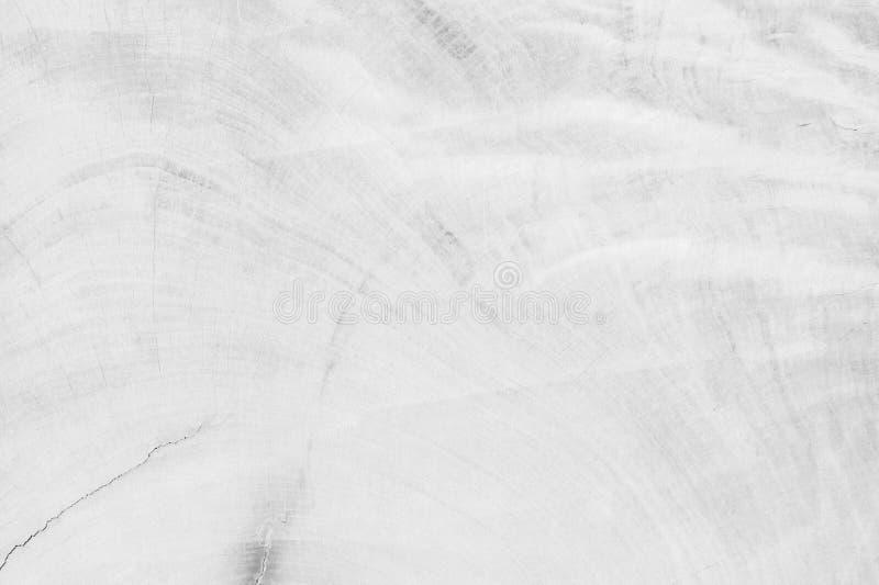 Vit träväggtexturbakgrund arkivbild