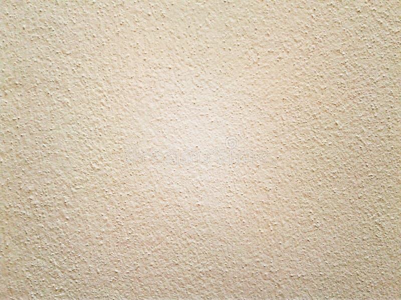 Vit väggbakgrund mortel vektor illustrationer
