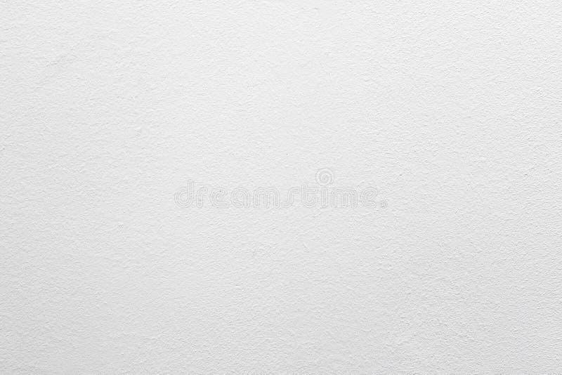 Vit väggtextur arkivbilder