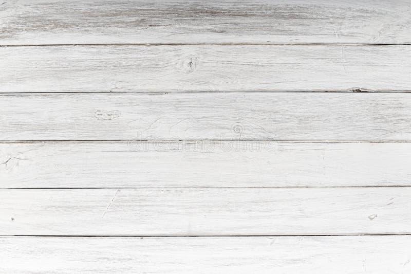 Download Vit Wood Plankatexturbakgrund Arkivfoto - Bild av naturligt, smutsigt: 106826950