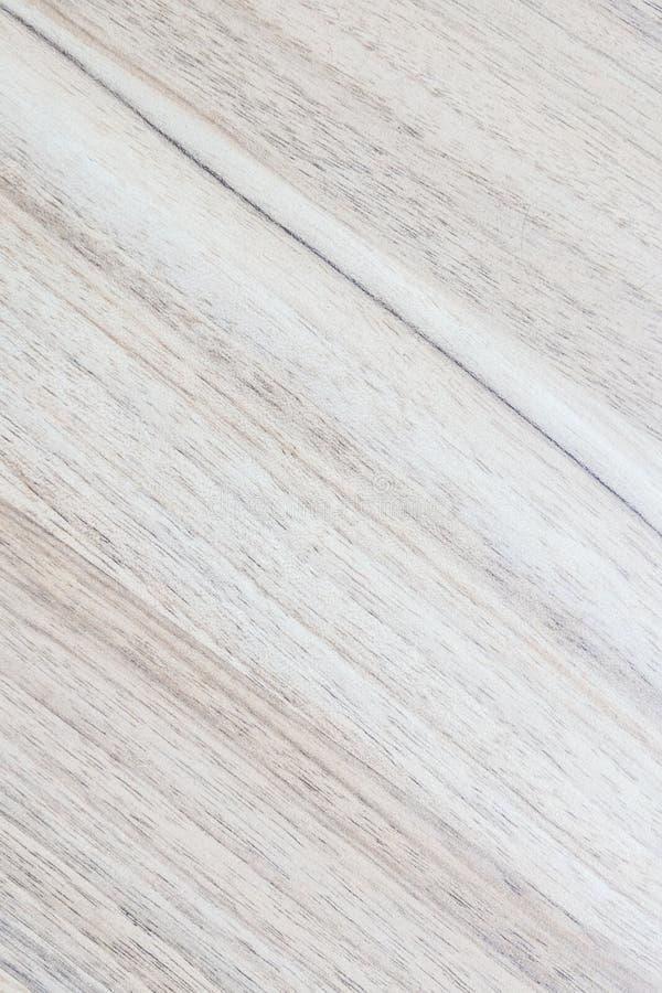 Vit wood textur arkivfoton