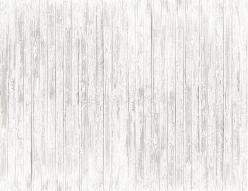 Vit wood texturabstrakt begreppbakgrund fotografering för bildbyråer