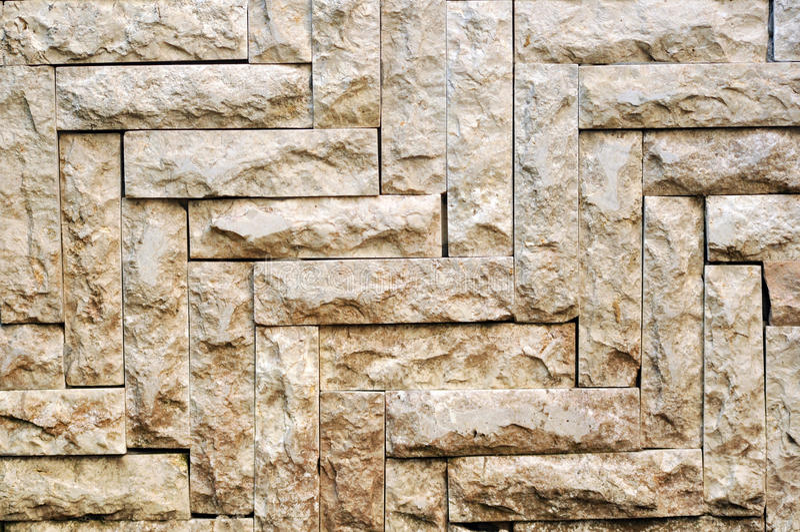 Vita bakgrunder för vägg för tegelsten för stentegelplattatextur royaltyfri bild