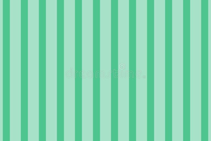 Vita gnistor blänker special ljus effekt Vektorn mousserar på genomskinlig bakgrund royaltyfri illustrationer