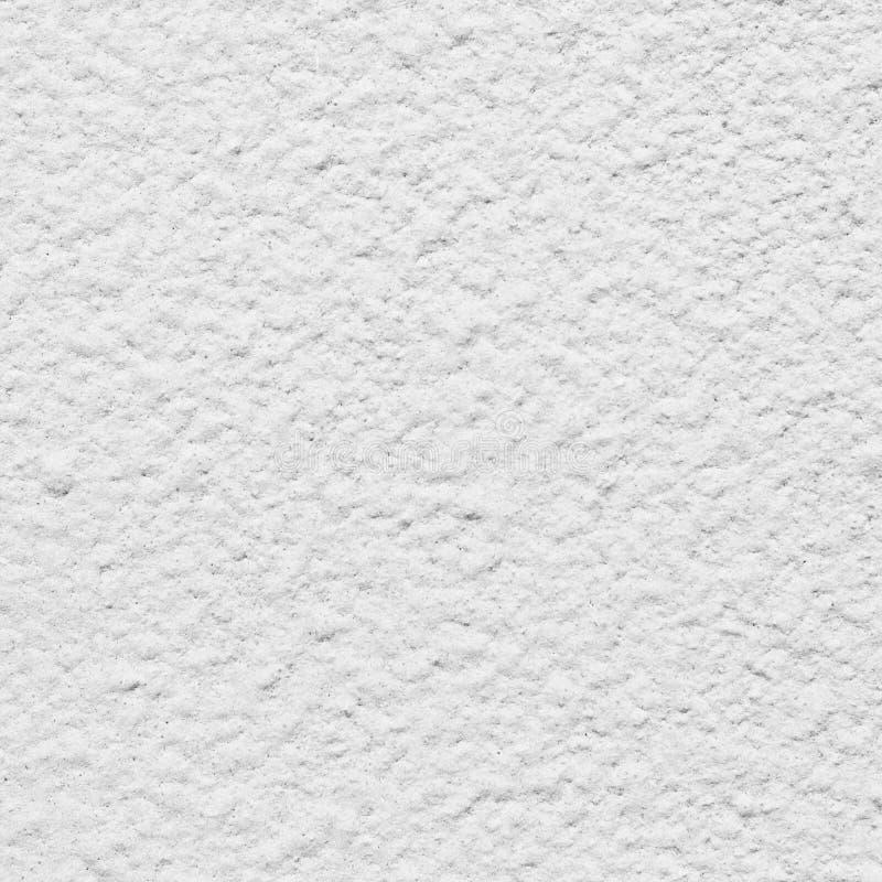 Vita väggtexturer royaltyfri foto