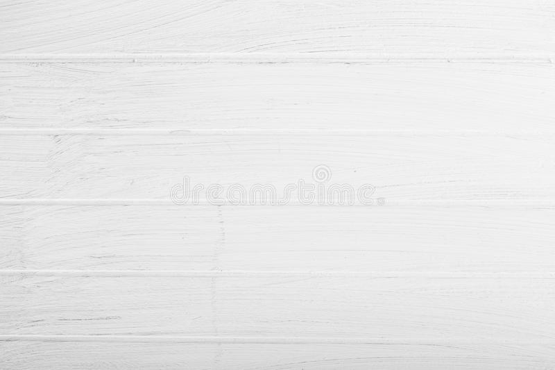 Vita wood bakgrunder fotografering för bildbyråer