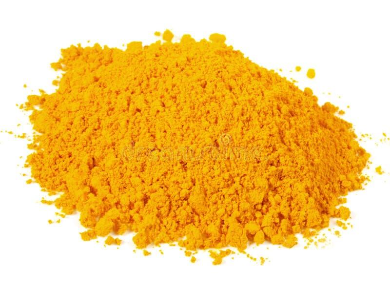 Vitamin B pulverisieren - gesunde Nahrung lizenzfreie stockfotos