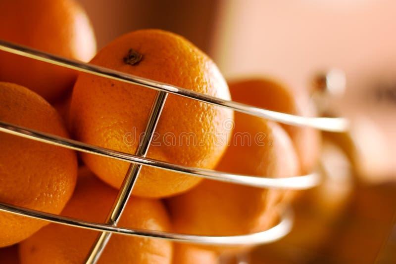 Vitamin C lizenzfreies stockbild