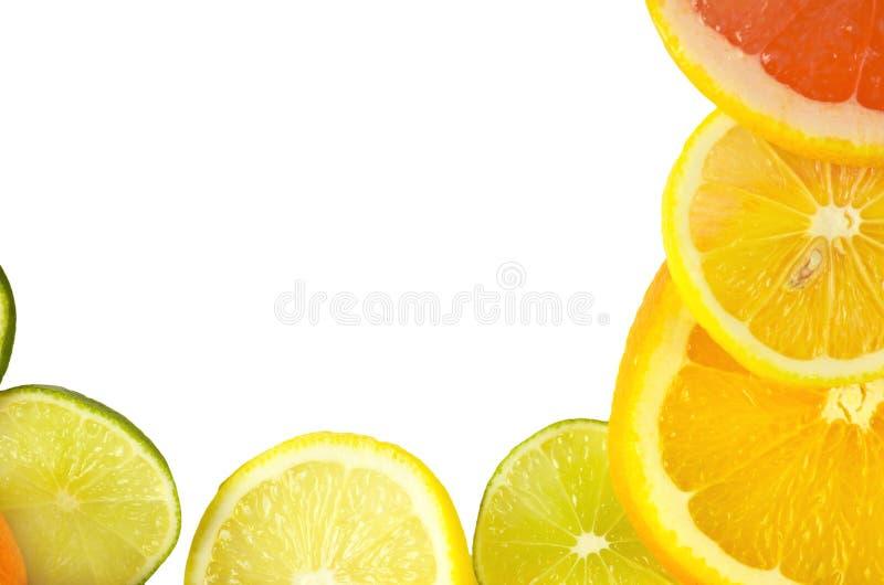 Download Vitamin C Overload stock image. Image of fruit, green - 26609915