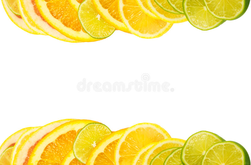 Download Vitamin C Overload, Stacks Of Sliced Fruit Stock Photo - Image of ingredient, fresh: 23821394