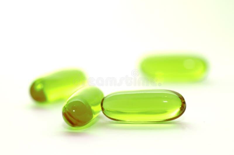 Vitaminas fotos de stock