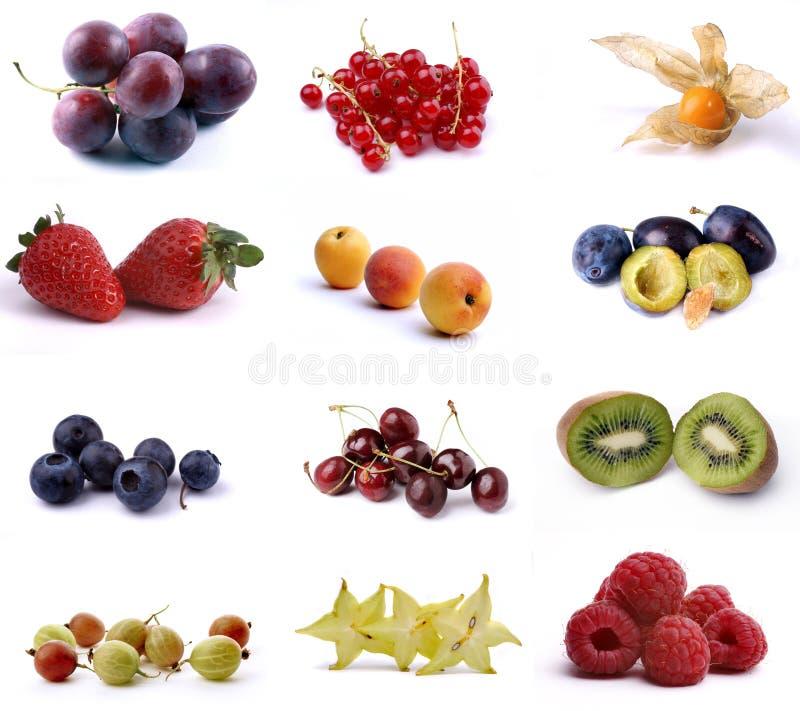 vitamine de c images stock