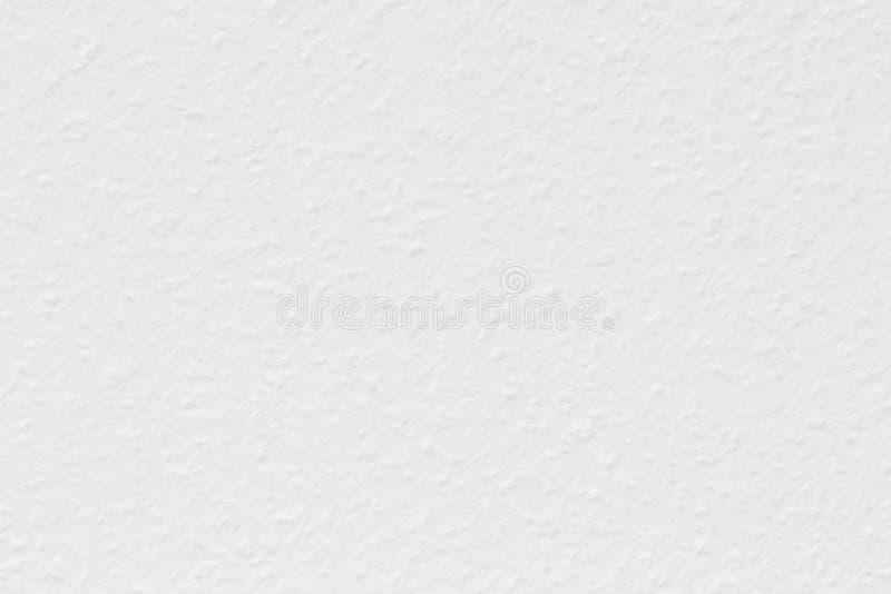 Vitbokbakgrund, textur från pappers- silkespapper fotografering för bildbyråer