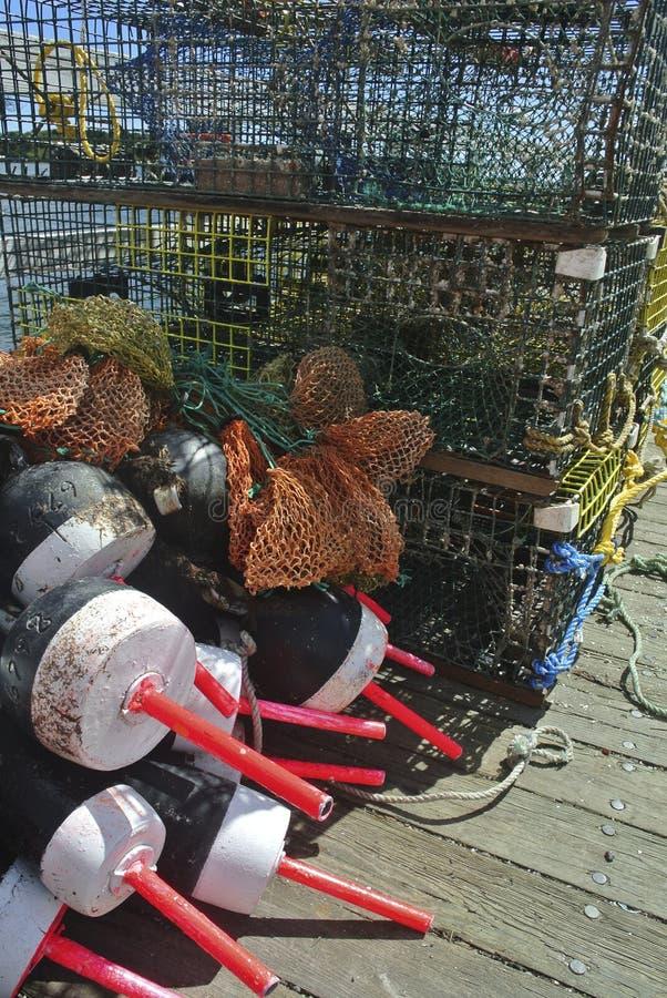 VITESSE DE FISHNG photo libre de droits