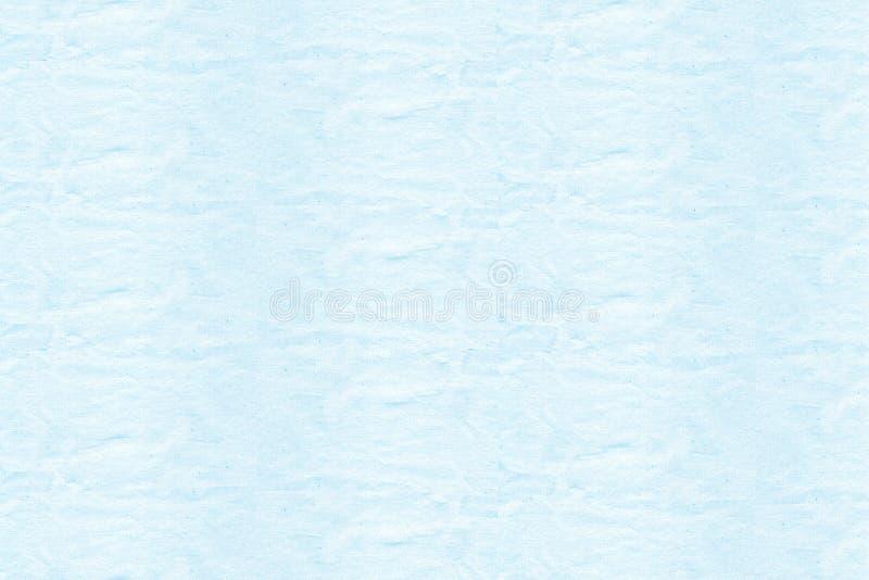 Vitt gammalt abstrakt begrepp för pappers- texturmodell för härlig bakgrund för vattenfärgstil royaltyfria bilder
