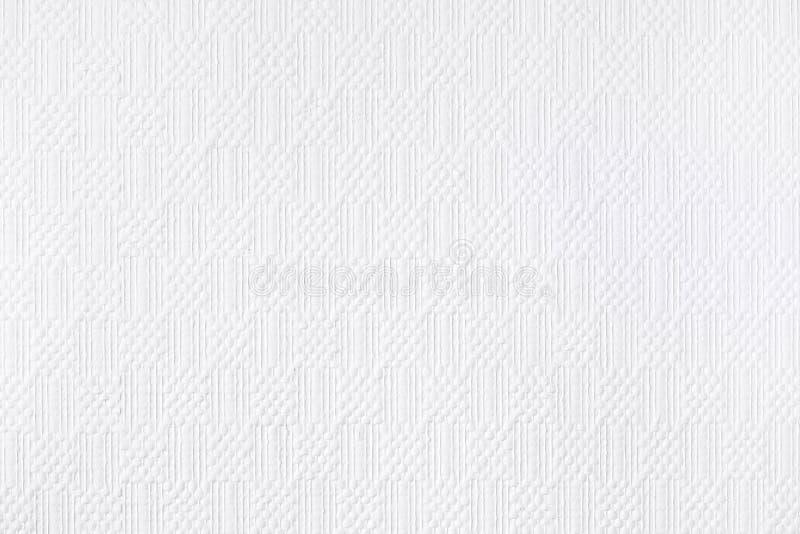 Vitväggtextur arkivfoton