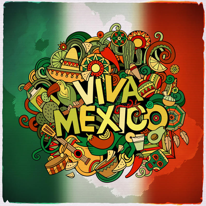 Image result for viva mexico image