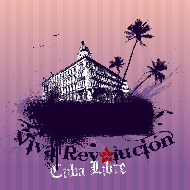 Download Viva Revolucion Illustration. Vector Stock Vector - Image: 9108572
