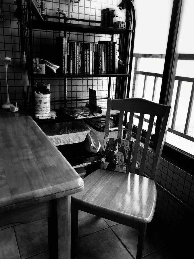 Vivian Maier στοκ εικόνες με δικαίωμα ελεύθερης χρήσης