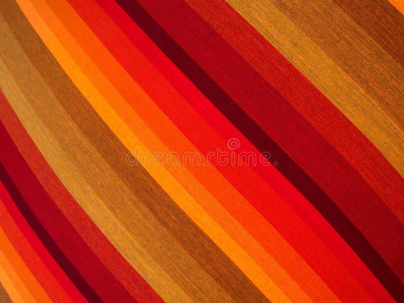 Vivid colors stock image